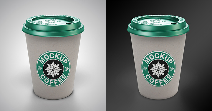 FREE-PAPER-CUP-mockup02