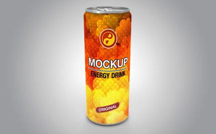 free-energy-drink-mockup
