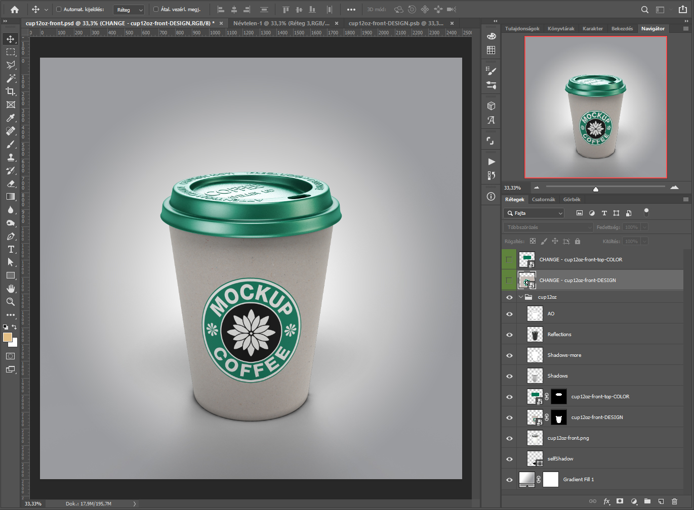 free-paper-coffee-cup-04