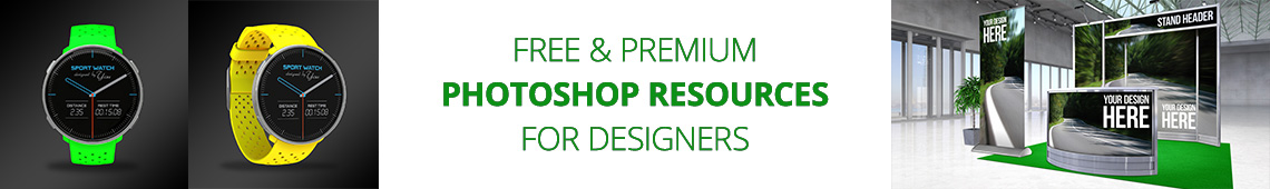 azzurro-design-photoshop-resources