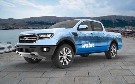 free-ranger-pickup-mockup
