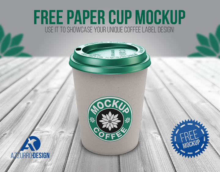 FREE-PAPER-CUP-mockup01