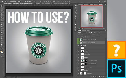 how-to-use-our-mockups
