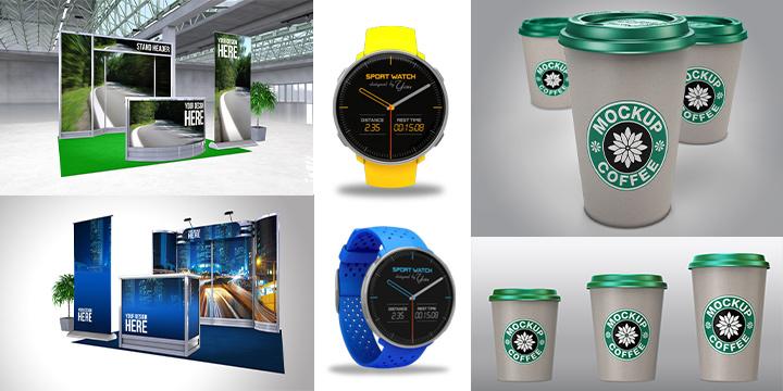 premium-azzurro-design-mockups