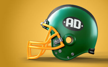 free-american-football-helmet-01-02