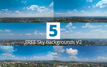 free-sky-backgrounds