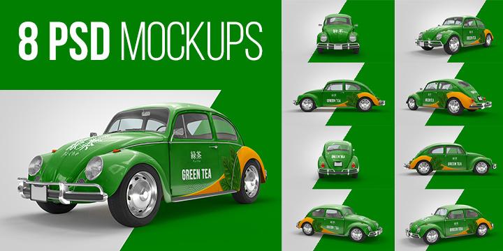VW-Beetle-PSD-Mockup-premium-version