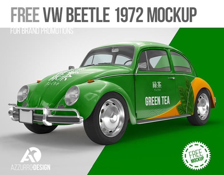 free-volkswagen-beetle-1972-mockup-psd-01